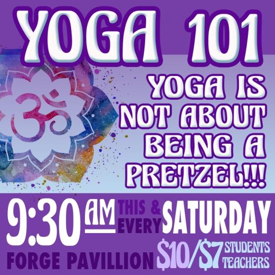 032717 Yoga Gypsy FB ad  weekly no date_800x800.jpg
