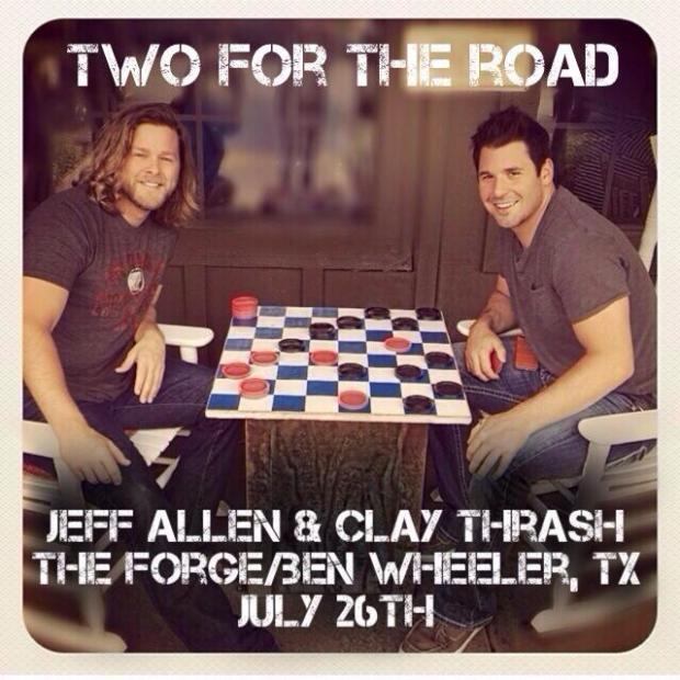 Jeff Allen Clay Thrash 01