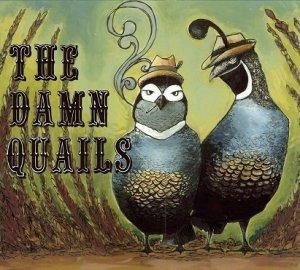 The-Damn-Quails