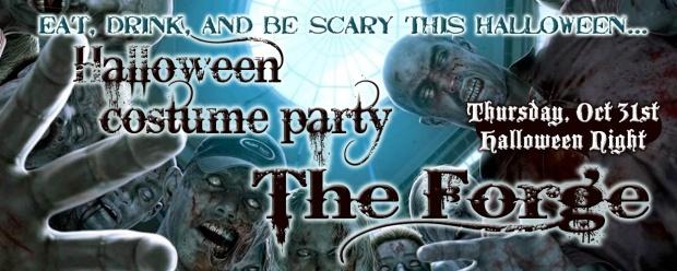 halloween Header 2013