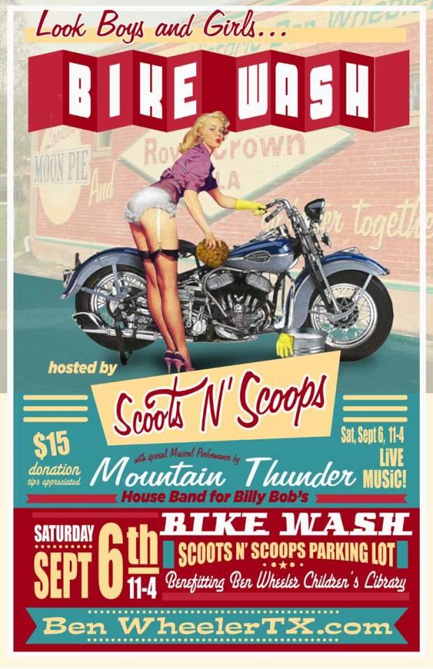 071914-Bike-wash-PosterWEB