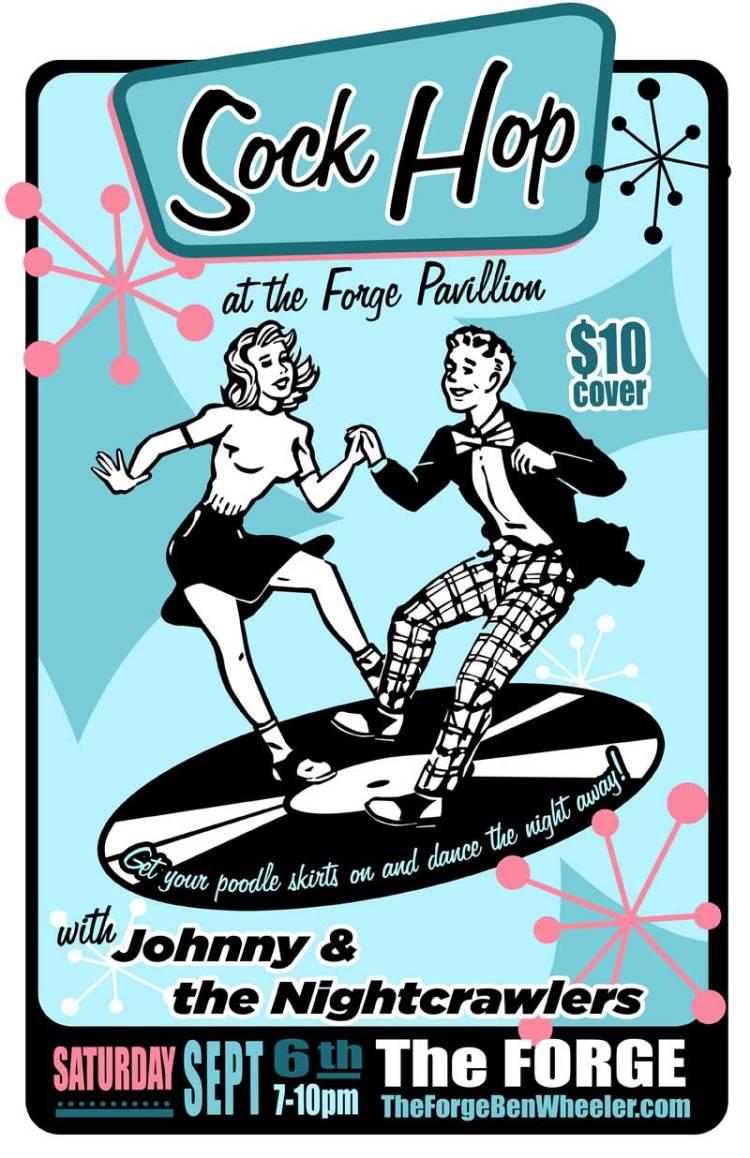 081214-Sock-Hop-Poster-WEB