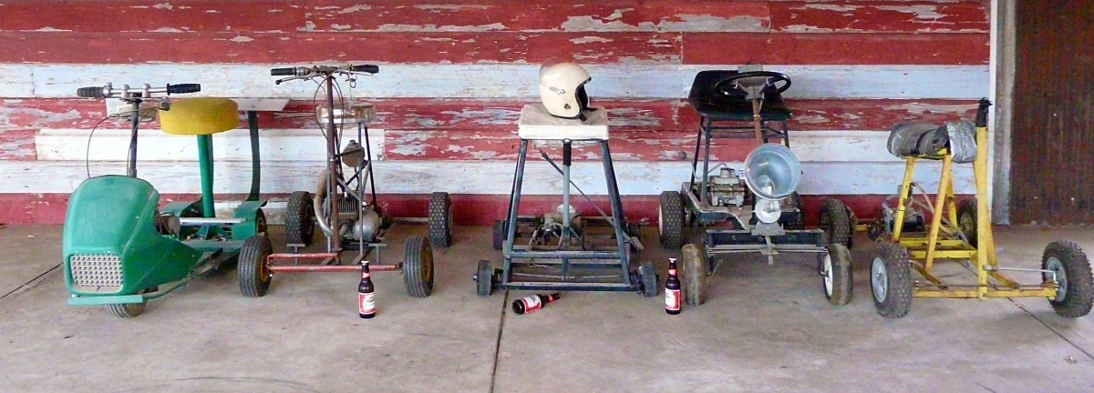 Bar Stool Races March 19th The Forge Bar and Grill Ben  : p1320218 copy2 from theforgebenwheeler.com size 1200 x 432 jpeg 642kB
