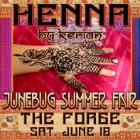 052316 Henna by Kerian ad