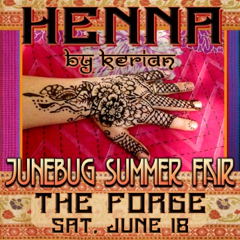 052316 Henna by Kerian ad.jpg