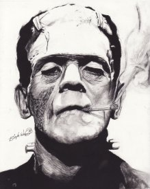 The_Frankenstein_Monster_by_DarkCalamity.jpg