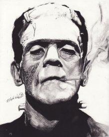 The_Frankenstein_Monster_by_DarkCalamity.jpg