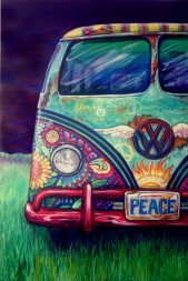 VW Bus_Peacemobile_SM