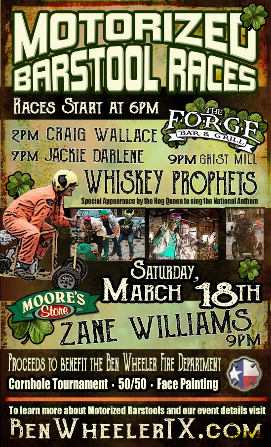 021717-barstool-races-forge-poster2