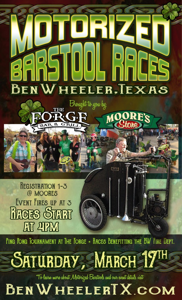 021618 Barstool RACES FORGE POSTER 01.jpg